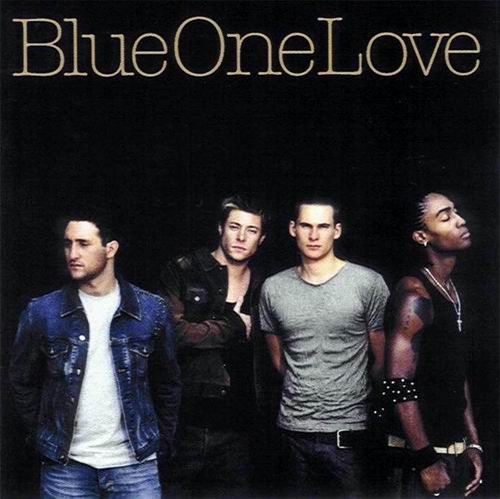 Blue.Discography..2001.-.2004...Blue.English.Band..162MB.128Kbps.MP3.Files..VPJ.3000.